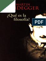 Heidegger 01