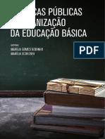 Biblioteca 565685