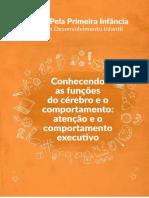 ISSUU PDF Downloader2