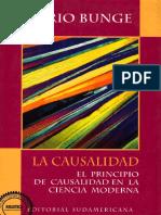 La Causalidad.pdf