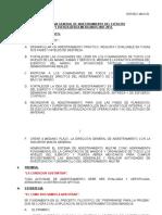 205060517-DIRECTIVA-2007-2012.doc