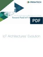 Cloud-Fog-Mist-Fluid-Internet-of-Things-Mar16sm.pdf