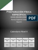 PREPARACION-FISICA-ESPECIFICA