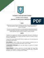 ProyectoEducativo10626 (1)