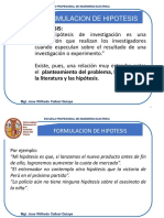 6th PRESENTACION SEMINARIO DE TESIS - HIPOTESIS.pdf