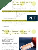 U4b_MedicionCrecimiento_19837.pdf