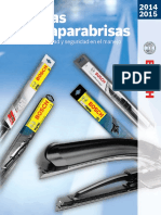 Plumilla Parabrisas BOSCH.pdf