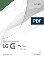 G_Pad_7.0_V400_ES_UG