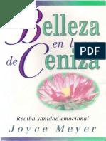 Belleza-en-Lugar-de-Ceniza.pdf