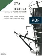 Elaboracion_de_Maquetas_Knoll.pdf