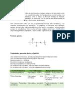Poliamidas-nylon66