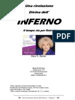 Una rivelazione Divina dell'Inferno - Mary K Baxter.pdf