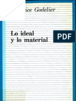 Godelier-Maurice-Lo-Ideal-y-Lo-Material.pdf