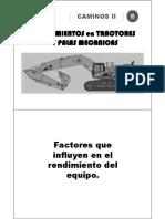 08.00 TRACTORES SOBRE ORUGA Y EXCAVADORAS.pdf