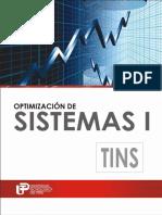 UTP-IO.pdf