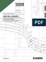 CDP200R_ES.pdf
