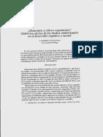 demonios o archivos expiatorios.pdf