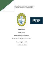 admi1.docx