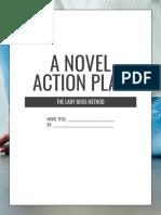 A Novel Action Plan