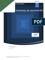 DPSO_U1_A1_FRMF
