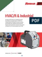 14-52_hvac_industrial_10_22.pdf