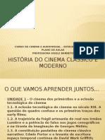 HISTÓRIA DO CINEMA - AULA 1 (3)