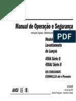 ptae450aj-150327072139-conversion-gate01.pdf