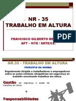 palestra1.ppt