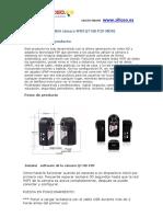 Q7 HD Md81 Wifi Camara P2P(1)
