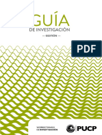 Guia de Investigacion - Gestion - PUCP.pdf