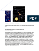 9615380-La-ritmoterapia-y-sus-efectos-en-nuestra-salud.pdf
