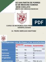 236866523-Microbiologia-Generalidades