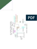 Caldera Diagrama