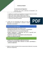 315508849-Ingenieria-pedagogica.pdf
