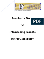 Instructor Debate Guide.pdf