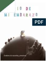Mi Diario Del Embarazo
