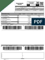 158825354.pdf