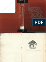 A Arte de Ler e Contar Histórias - Malba Tahan - Pt 1 de 2.pdf