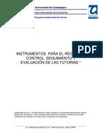 FORMATOS TUTORIAS CUCSUR .pdf