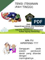 Penyuluhan Hipertensi IKM KUDU.pptx