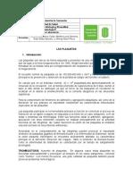 Plaquetas Guia (1)