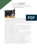 DEFINICIÓN DEABUSO.docx