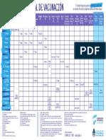 2017-01-01_calendario-vacunacion.pdf