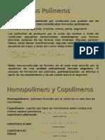 polimeros-ppt
