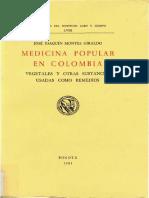 81257117-plantas-medicina.pdf