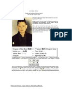 Isshinryu Karate.pdf