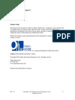 1-08-00187-000-07-25-11-sample.pdf