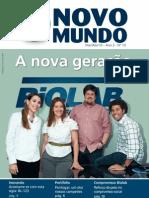 novomundo_ed10