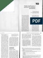 capitulo  10 terapia cognitiva para os transtornos de ansiedade clarke beck.pdf