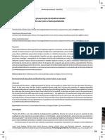 LEHN_2012.pdf